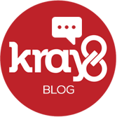 Kray8